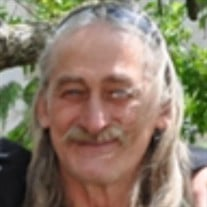 Steve Zollman