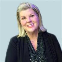 Laurie McMoran Bennett