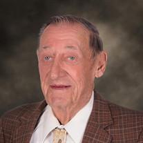 Mr. John Savickas