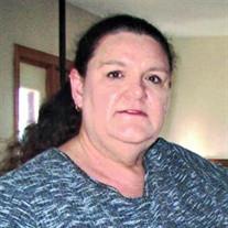 Deborah Sue Kieler