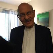 Virendra N. Kapoor