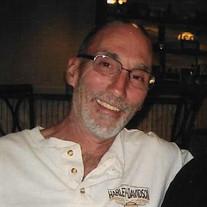 Jeffrey R. MacDonald