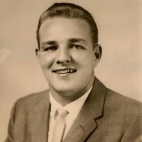Herby H. Robertson Jr.