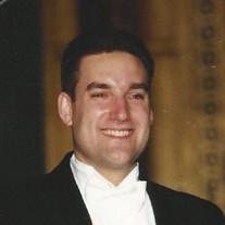 GARY R. JOHNSON