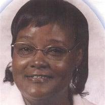 Ms. Beverly Ann Hawthorne
