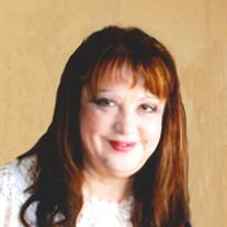 Deborah C Siler