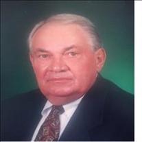 Bob R. Wright