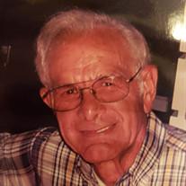 Joseph J. Artesi