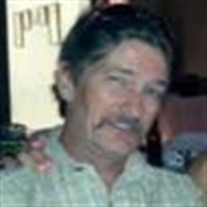 Randy W. Hoffner