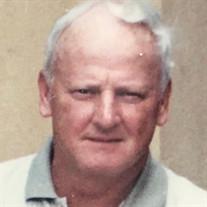 Daniel A. Dunn