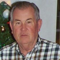 Roland Wayne Hurst