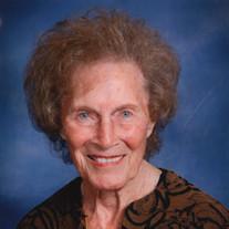 Dorothy P. Trierweiler