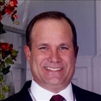 Ben W. Hill