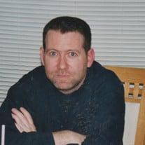 Kevin Dewayne Stanton