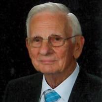 Dr. Bob Elliott