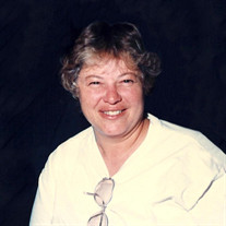 Karen  Barbara Miksch