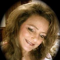 Ms. Martha Nell Davis Little