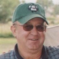 Barney Warren