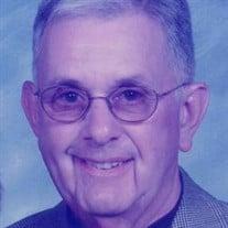 John J. Klinger
