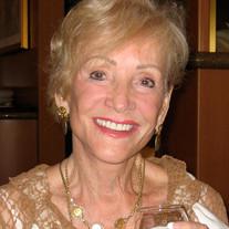 Alma W. Byrnes