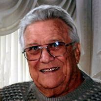 Robert E. Gibson