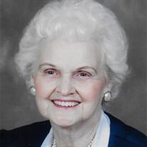 Mary Elizabeth  Ross