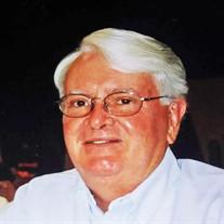 Edgar Duncan Ross