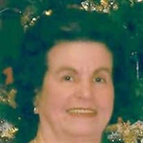 Theresa M. Troutman