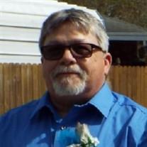 Ronald Phillip Plaisance Sr