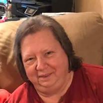 Linda  Marie Buhle