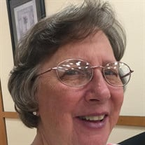 Susan  Beth Swieringa