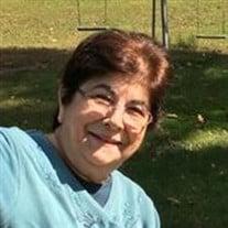 Kathy Nolle
