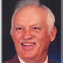 Mr. Jackie W. Peyton