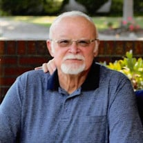 Robert P.  Rainbow