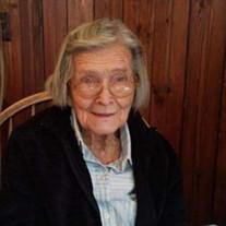 Mary  M.  Kley