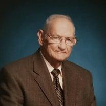 Glen R. Genser