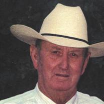 Dave A. Harris
