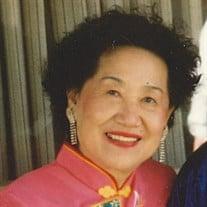 Laura Lu