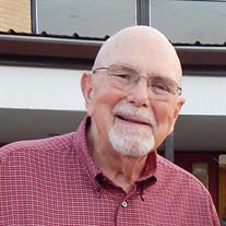 Philip Ray Bibb  Sr.