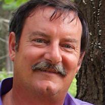 Thomas W. Doherty
