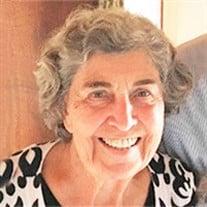 Anne F. Valente