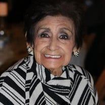 Martha  A. Finch