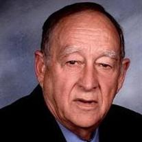 Warren J Korach