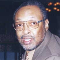 Thomas W. Brown III