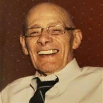 Leonard R. Fracci