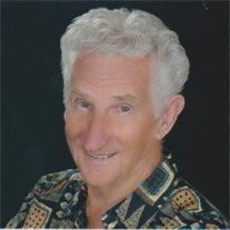 Wim Struyk