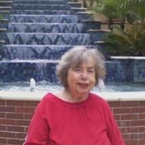 Janice Emmalene Jastorff