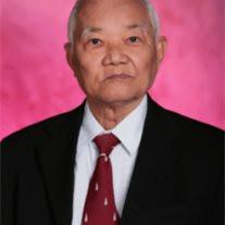Peterpaul Minh Tran