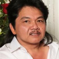 Jamson Tuyet Trang