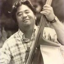 Kenneth Kazuo Tagami